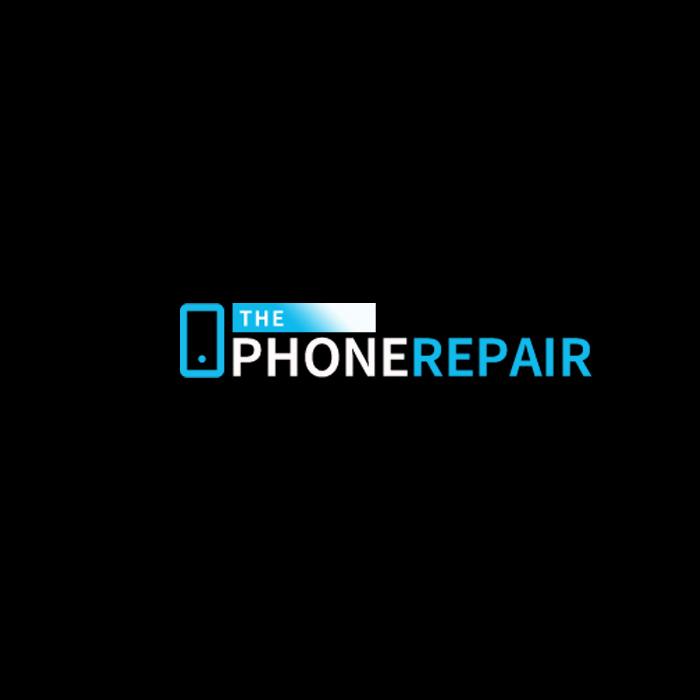 thephonerepair